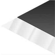 Acoustic floorboard underlay