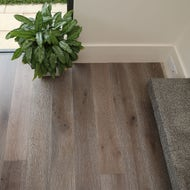 wide floating floor boards