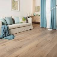 engineered oak flooring 20mm