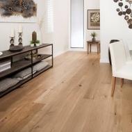 wide plank euro oak floorboards 20mm thick