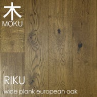 oak veneer engineered floor boards