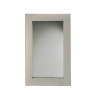 moku-solid-limestone-bathroom-mirror