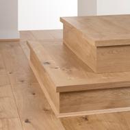 stair-nosing-20mm-moku-engineered-flooring-european-oak