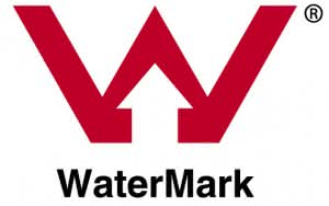 WaterMark_Registered_logo
