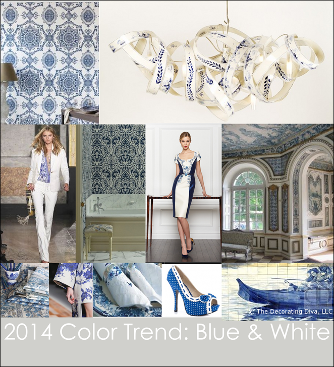 blue-trend