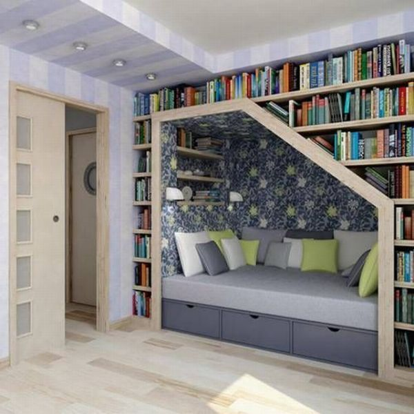book-nook-day-bed