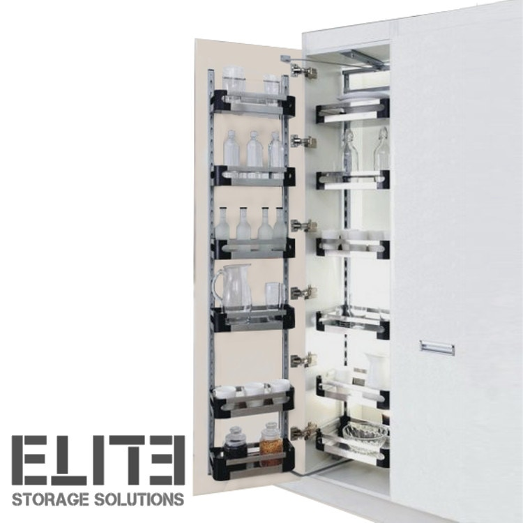 Elite-chef-open-out-pantry-600mm