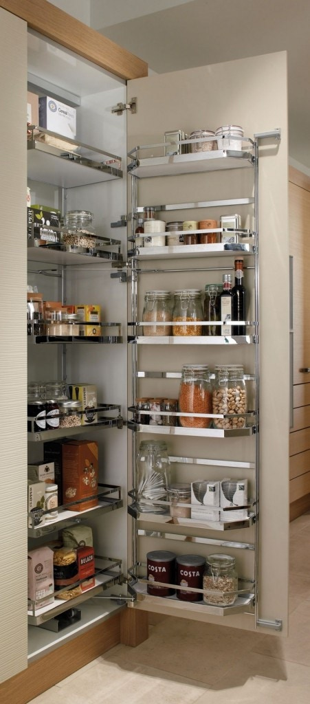 kitchen-storage-idea-pull-out-pantry