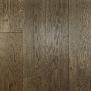 MIYU Engineered Oak Floorboards