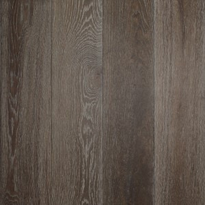 Nobu European Oak Sample