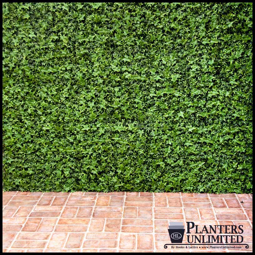 faux-ivy-wall-26