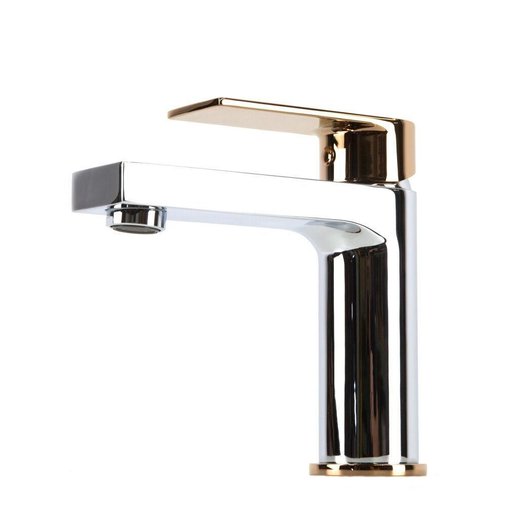 luxury-tapware-chrome-rose-gold
