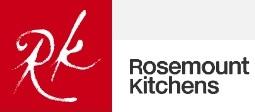 rosemount-kitchens-logo