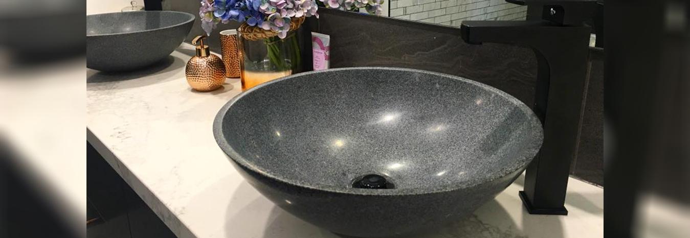 above counter basins, sink, basin, buy bathroom basins online