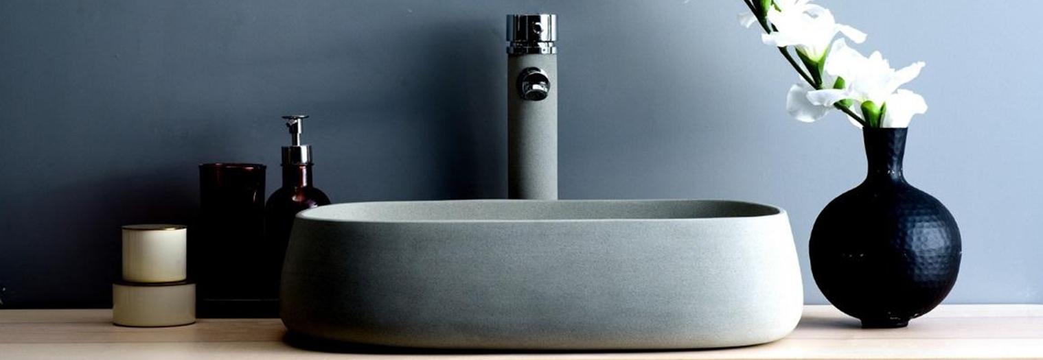 natural stone sink, basin, natural stone basins australia, bathroom basins melbourne