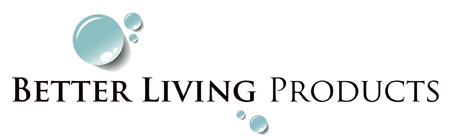 better-living-products-logo