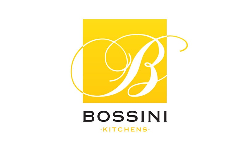 bossini-kitchens-logo-swedia