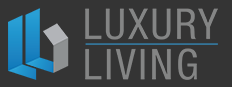 luxury-living-homes-logo
