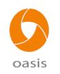 oasis-industry-australia