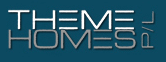theme-homes-logo
